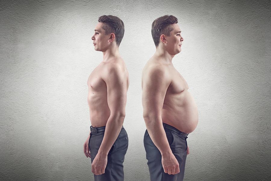 Biggest-Loser-Diät