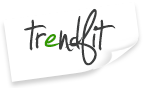 trendfit.net